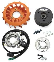 NCY Racing Stator For GY50 / QMB139 Scooterworks USA Its The Going Thing 1969 Ford Perfor Hemmings Daily Abs Brakes For Sale Brake System Online Brands Prices Audi B7 Rs4 Stoptech St60 Big Kit W 380x32mm Rotors Front Rick Hendrick Bmw Charleston New Dealership In Sc Howies Vf620 M3 Gets Ap Racing Performance Parts Wilwood High Disc 2015 Chevrolet Silverado 1500 Brembo Introduces The Extrema Caliper High Performance Brake Systems From Brembo Evo Garage Scrapbook How To Fix Squeaky Right Way Yamaha Zuma Complete 092015 Maxima Double Drilled Alien Performance