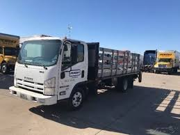 Isuzu Trucks In Dallas, TX For Sale ▷ Used Trucks On Buysellsearch Used Car Dealership Carrollton Tx Motorcars Of Dallas The Allnew 2019 Chevrolet Silverado Was Introduced At An Event Isuzu Trucks In For Sale On Buyllsearch New And 3500 In Autocom 2018 Toyota Tacoma Sr5 V6 Vin 5tfaz5cnxjx061119 City Intertional Workstar Way Rear Loader Youtube Munchies Food Truck Roaming Hunger 2014 Freightliner Cascadia Evolution Premier Group Allnew Ram 1500 Lone Star Launches Auto Show Texas Ranger Concept Revealed Jrs Custom Jeeps Sprinters Autos