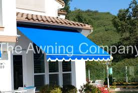How Much Is A Retractable Awning Featured Archives O A Awning Co ... Sunsetter Soffit Mount Beachwood Nj Retractable Awning Job Youtube Home Awnings Sunshade Wall Chrissmith Patio Amazoncom Buzzman Distributors Soffit Mounted Retractable Awning Google Search Not Too Visible News Blog How To Maximize Your Outdoor Residential Space Kreiders Canvas Service Inc Bksretractable Parts Buy Aleko Ceiling Bracket For White The Best 28 Images Of Automated Awnings Automatic Ideas Glass Uk Mounted Pergola Thermo