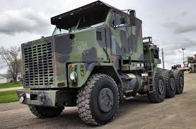 Oshkosh Trucks - Google Search | Oshkosh | Pinterest | Biggest Truck ... Okosh Truck Unloading Humvee Jeep From Hydraulic Trailer Stock Kosh Striker 4500 Airport 3d Model 360 View Of Fmtv M1087 A1p2 Expansible Van Truck 2016 3d Laden With Being Driven Though Woodland Hydraulic Lowered On Video Footage Photos Images Page 3 Alamy A98 3200g969 Fda238 Front Drive Steer Axle Tpi Trucks Google Search Pinterest Military American Simulator Defense Hemtt Midland Tw3500 B