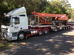 Brisbane Crane Truck Hire Gallery | Crane Truck For Hire Brisbane ... Truck For Rent Hire Truck Rental Lipat Bahay House Moving Movers Rent A Truck Isuzu Elf For Hire Rent Sale Home Facebook Greens Hire Service Meet Tom Moore Of Tt The Bridge Monster Hirecar Chauffeurparty In Ml Mltruckhire Twitter Removal Guardian Storage 4ton Junk Mail Mc Rental Invests 9m Expanding Spot Fleet Closed Van F He Services Now Offer A Curtain Sided Trucks