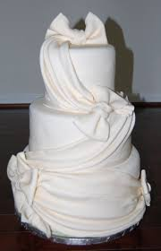 Excellent Cream Chocolate Wedding Cake Decorating Ideas Beginners By Decorations