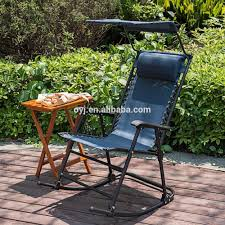 Halu Folding Rocking Chair Foldable Rocker Outdoor Patioin Gardan - Buy  Zero Gravity Chair,Lounge Patio Chairs Outdoor,Folding Reclining Beach  Chair ... Folding Rocking Chair Foldable Rocker Outdoor Patio Fniture Beige Outsunny Mesh Set Grey Details About 2pc Garden Chaise Lounge Livingroom Club Mainstays Chairs Of Zero Gravity Pillow Lawn Beach Of 2 Cream Halu Patioin Gardan Buy Chairlounge Outdoorfolding Recling 3pcs Table Bistro Sets Padded Fabric Giantex Wood Single Porch Indoor Orbital With