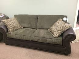 Broyhill Laramie Sofa Sleeper by 2015 Living Room U0026 Occasional Sold Archive U2014 Furnish This Fine