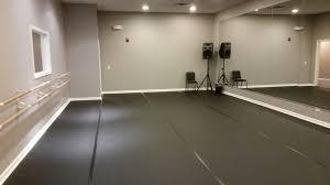 Rosco Adagio Dance Floor by Marley Dance Flooring Twobiwriters Com
