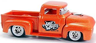 Custom '56 Ford F-100 – 73mm – 2008 | Hot Wheels Newsletter 38 Custom Ford Truck Is So Epic Everyone Talking About It Seven Modified 2016 F150 Pickups Coming To Sema Motor Trend Sales Near Monroe Township Nj Lifted Trucks Accsories Imagimotive 1948 Custom Interiors By Thomas Captain America F250 For Sale 1957 F100 Pickup Hot Rod Network Von Millers Svt Raptor Can Be Yours For The Right 56 73mm 2008 Wheels Newsletter The Biggest Diesel Monster Ford Trucks 6 Door Lifted Custom Youtube