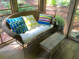 The Dump Patio Furniture by Craigslist Used Furniture For Sale Near Me The Dump Houston In