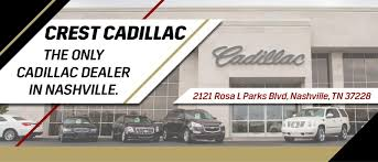 New & Used Cadillac Dealer In Nashville, TN | Murfreesboro & Clarksville Lawrence Family Motor Co Manchester Nashville Tn New Used Cars Beaman Buick Gmc In Serving Franklin Murfreesboro Adrenaline Auto Show 2018 Truckmeetcom Trucks Of One Stop 6152560046 Flash Wrecker Service Towing L Winch Outs Garage Lebanon 231 Car Sales Cash For 615 4806473 Buyer Sale Junk Car Today 5th Bridgestone Nationals Hot Rod Network Enter Motors Group