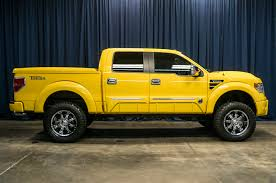 Diesel Trucks | Lifted Trucks | Used Trucks For Sale - Northwest ... Tuscany Ford F150 New Car Update 20 Custom Trucks Gullo Of Conroe 2018 Tonka Truck Price Ftx Tonka And Black Ops Bull Valley Curbside Classic 1960 F250 Styleside The 2016 F750 Top Speed Mighty F 350 Khosh 2013 For Sale 91801 Mcg Sales Near South Casco This Is Actually A Underneath 150 Black Ops 2019 Upcoming Cars