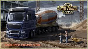 Euro Truck Simulator 2 - #6 - YouTube