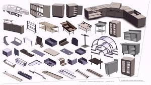 How To Design House In Solidworks - YouTube Home Design 3d Outdoorgarden Android Apps On Google Play A House In Solidworks Youtube Brewery Layout And Floor Plans Initial Setup Enegren Table Ideas About Game Software On Pinterest 3d Animation Idolza Fanciful 8 Modern Homeca Solidworks 2013 Mass Properties Ricky Jordans Blog Autocad_floorplanjpg Download Cad Hecrackcom Solidworks Inspection 2018 Import With More Flexibility Mattn Milwaukee Makerspace Fresh Draw 7129