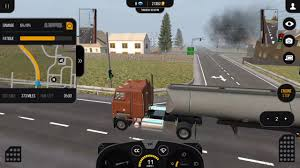 Truck Simulator Pro 2: San Diego To San Francisco - YouTube Ab Big Rig Weekend 2009 Protrucker Magazine Canadas Trucking Intertional Remote Mobile Recording Truck Pro Tools Api 4424 Volvoeicher Showcases A New Series Of Trucks And Buses Oval Racing Featuring The Seriesrmr Chevy Silverado 3500 65 Bed 52018 Truxedo Lo Tonneau Plumbing Septic Sewer Services Springfield Ohio No Dig 10 Gullwing Reverse Truck 1pc Pilloni Pro Gtkr1lpi10 Blocky Garbage Sim Android Apps On Google Play Eicher Reefer Refrigerated Introduced City Drive Simulator