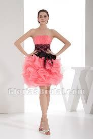 218 best short prom dresses images on pinterest dance dresses