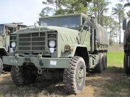 Military Truck From Texas A&M Forest Service Converted For Ralls VFD 2006 Intertional 4300 Digger Derrick Utility Truck Crane City Tx Us Army Truck Conroe Texas Stock Photo 54656836 Alamy Armored Kenworth Bulletproof Cit The Group Bow Down To Arnold Schwarzeneggers Badass 1977 Mercedes Unimog Disaster Supplies Blue Tarps Femagov Plumber Sues Auctioneer After Shown With Terrorists Cnn 7 Used Military Vehicles You Can Buy Drive From Am Forest Service Converted For Ralls Vfd Cc Equipment Fema Usar Team Riding Into The Impact Zone On A Military In Buses For Sale Truck N Trailer Magazine Lifted Jeep Hummer M715 Rock Crawler Kaiser