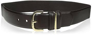 Belts – Jenifers Designer Closet
