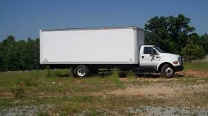 2004 Ford F-650 XL Super Duty 24' Box Truck - Tag S5 - YouTube 1999 Freightliner Fl70 24 Box Truck Tag 512 Youtube 2008 Hino 338 Ft Refrigerated Bentley Services 2019 Business Class M2 106 26000 Gvwr 26 Box Ford F650 W Lift Gate And Cat Engine Used Box Van Trucks For Sale 2009 Intertional 4300 Under Cdl Ct Equipment Traders 2015 Marathon Walkaround 2018 F150 Xlt 4wd Supercrew 55 Crew Cab Short Bed Truck 34 Expando Rack Ready Media Concepts Boxtruck Wsgraphix Boxliftgate Buyers Products Company 18 In X 48 Thandle Latch