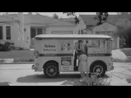 Momentos | Momentos | Pinterest | Vintage Helms Bakery Old Bread Truck Youtube Montrosecalifornia July 6 2 O 14 1933 Divco Stock Photo Edit Now Laughing With The Stars Bancentury Truck Ca 1955 1948 Trucka Rare And Colctable Piece Of 1051941 Fire Prevention Week At By E Flickr Wikiwand 1961 Chevy Panel The Hamb 1931 Square Photograph Ernie Echols Taken San Juan Capistrano Yellow 1940s Editorial Image 1965 Chevrolet C10 Delivery Panel
