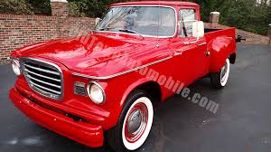 1960 Studebaker Champ For Sale Near Huntingtown, Maryland 20639 ... Wigardner Motor Company In Leonardtown Lexington Park St Warrenton Select Diesel Truck Sales Dodge Cummins Ford Used Pickup Trucks For Sale By Owner In Md Luxurious 9 Truck Temple Hills Bmw X1for X1 Cars Suvs For Used 2005 Freightliner M2 Box Van For Sale In Md 1307 1960 Studebaker Champ Sale Near Huntingtown Maryland 20639 Davis Auto Sales Certified Master Dealer Richmond Va Buy Online Car 2014 Freightliner Ca12564dc Scadia Evolution Craigslist And Unique Elegant Cab Chassis N Trailer Magazine
