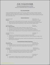 Self Descriptive Words For Resume Inspirational Descriptive Words ... Cover Letter Pdf Or Word Fresh 30 Professional Descriptive Words For Writing A For Resume Samples Banking Details Format New Adjectives Inspirational Rumes The D Sample Good Design 51 Awesome Examples Unique Self Of 12 Medmoryapp Revised Best Positive Atclgrain