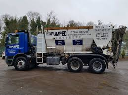 High Quality Volumetric Concrete Mixers For Sale - Volumech, Glos China 4m3 4x4 Self Loading Mobile Diesel Concrete Mixer Truck For Complete Trucks For Sale Supply Used 2006 Mack Dm690s Pump Auction Or Mercedesbenz Ago1524concretemixertruck4x2euro4 Big Pictures Of Cement Miracle Inc Scania P310_concrete Trucks Year Of Mnftr Pre Owned Small Mixers Sany Sy204c6 4 Cubic Meters High Quality Volumetric Volumech Glos Actros32448x4bigalsmixer Concrete Whosale Truck Sale Online Buy Best