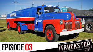 The 6th Dubbo Vintage Truck & Tractor Show 2014 - TRUCKSTOP TV - YouTube Hello Fall With Pumpkin Truck Svg Vintage Printed On Glass At Murrons Oakville Cabinetree These Eight Obscure Pickup Trucks Are Design Classics Why Vintage Ford Pickup Trucks Are The Hottest New Luxury Item Texaco Service Hot Rod Network Truck Miriam Canvas Blue Lens Of Bruce Sydney Classic And Antique Show Gallery 2017 Florida Truckchristmas Tree Lantern Bisque Ceramic Shapes For Amazoncom Wall Decor F 100 V8 Art Print