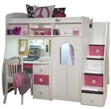American Furniture Warehouse Mattress Viendoraglass