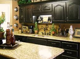 african american kitchen decor sets tags kitchen decor sets