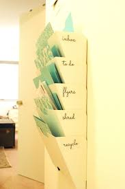 top 10 diy projects for your home top inspired