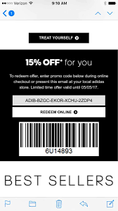 Amazon Adidas 15 Off Code 008bb F2bac Adidas Malaysia Promotional Code 2019 Shopcoupons Jabong Offers Coupons Flat Rs1001 Off Aug 2021 Coupon Codes Need An Discount Code How To Get One When Google Fails You Amazon Adidas 15 008bb F2bac Promo Reability Study Which Is The Best Site Nike Soccer Coupons Nba Com Store Scerloco Gw Bookstore Coupon Glitch16 Hashtag On Twitter Womens Fashion Vouchers And Promo Code For Roblox Manchester United 201718 Home Shirt Red Canada