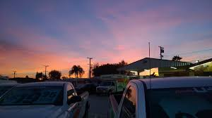Gorgeous Sky Over U-Haul - My U-Haul StoryMy U-Haul Story Uhaul Truck Rental Prices Nj Best Resource Uhaul Moving Storage Of South Vineland 2290 S Delsea Dr Rentals U Haul Interior Midnightsunsinfo Flagrant Recycle Bins Boxes As Insider To Old 2003 Libby With Trailer For Move Jeep Liberty Forum Linden Office Threatened Robbery But Suspects Just Makeupgirl 2018 Edmton Do Trucks Really Get Tickets Loafing In The Left Lane Njcom People Leaving Nj Droves One City Is Growing Fast