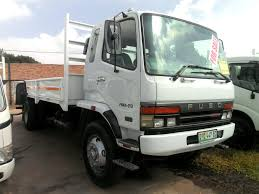 2006 FUSO FM14.213 8 TONNE DROPSIDE TRUCK FOR SALE | Junk Mail Mitsubishi Fuso Fesp With 12 Ft Dump Box Truck Sales 2017 Mitsubishi Fe160 Fec72s Cab Chassis Truck For Sale 4147 Fuso Canter Small Light Trucks For Sale Nz 7ton Fk13240 Used Dropside Truck Junk Mail Sinotruk Howo 10 Ton Dump Hinoused 715 4x2 Id18847 For In New South Wales 2008 Fm330 2axle Bulk Oil Delivery Quality Used Chris Hodge Truckpapercom Fe 2003 Fhsp Single Axle Box Sale By Arthur 2002 Fm617l 1032 Fk Vacuum Auction Or Lease