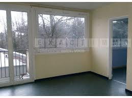 appartement deux chambres vente appartement 2 chambres la madeleine exactimmo
