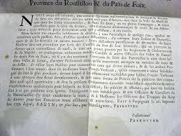 Lettres Toulousaines Angliviel De La Beaumelle 1763