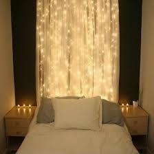wall designs light up wall hang string lights a