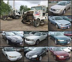 Auctions | Impound Property & Salvage Vehicles | Stark CO - Canton ... Large Noreserve Estate Auction Saturday May 19th 2018 At 930 Am 1999 Mitsubishi Fuso Fe639 Salvage Truck For Sale Or Lease Vehicle Tool Equipment In Prince Albert Saskatchewan By I Bought A And Half Copart F150 Youtube Pickles Blog About Us Australia Dont Buy Salvage Tesla They Said Just Like New Teslamotors Online Auctions Us Now Rebuilt Title Trucks For 2006 Toyota Tacoma Prunner Auto Ended On Vin 1fa6p0hd6e53150 2014 Ford Fusion Se