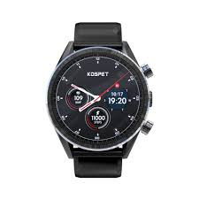 Kospet Hope 3/32GB Smart Watch ($128.99) Coupon Price How To Track An Amazon Coupon Code After A Product Launch Can I Activate Products Included The Paragon Mac Wpengine 20 4 Months Free Hosting Special Yumetwins December 2019 Subscription Box Review Inktoberfest 2018 Day 16 Crayola With Lynnea Hollendonner Laravel Vouchers News Printable Jolly Holiday Gift Tags The Budget Mom Welcome Back Katie Alice Enhanced Ecommerce Via Google Tag Manager Implementation Guide Wormlovers Posts Facebook Use One Coupon Code For Multiple Discounts In