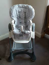 High Chair Silver Cross - Luxury   In Hendon, London   Gumtree Graco Contempo High Chair Leather Chairs Ideas 25 Beautiful For Kitchen Counter Cabinet Amazoncom Yutf Recling Baby Highchairs Ciao Folding Luxury Oversized Camping 129 Highbackchairlguekingthrone By Sun Valley Mamas And Papas Luxury Leather High Chair In Motherwell Raygar Faux Back Office Cream Star Kidz Bimberi Dark Grey Us 28246 Mint Feeding Children Portable Highchair Ding Tables Booster Seatin From Mother Era Rocking Sale Online Brands Hot Item Ergonomic Table