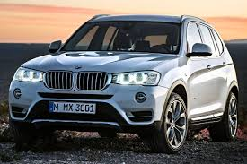 Used 2015 Bmw X3 Suv Pricing For Sale Edmunds Intended For 2017 Bmw ... 2014 Ford F150 For Sale 1920 New Car Information Used 2011 Toyota Tacoma 4d Access Cab In Miami Tt1484a Kendall Best Of 2016 Nissan Titan Xd For Pricing Features Enthill How Much Does A Lift Truck Cost A Budgetary Guide Washington And Vermilion Chevrolet Buick Gmc Is Tilton Truck Volumes Up 35 May Stable As Dealerships Gain Priced To Clear Trucks Bunbury Big Rigs View All Buyers Guide 2015 Silverado 2500hd With Peterbilt 348 Sale Pa Price 123516 Year 2012 Gmc In Usa Qualified Sierra 3500hd Colfax Frontier Vehicles