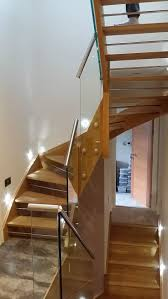 15 Best StairBox.com Staircases Images On Pinterest | Staircases ... Elegant Glass Stair Railing Home Design Picture Of Stairs Loversiq Staircasedesign Staircases Stairs Staircase Stair Classy Wooden Floors And Step Added Staircase Banister As Glassprosca Residential Custom Railings 15 Best Stairboxcom Staircases Images On Pinterest Banisters Inspiration Cheshire Mouldings Marble With Chrome Banisters In Modern Spanish Villa Looking Up At An Art Deco Ornate Fusion Parts Spindles Handrails Panels Jackson The 25 Railing Design Ideas