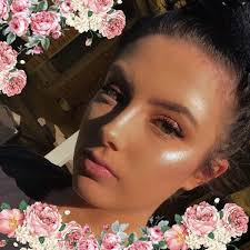 Instagram Delivers One Of The Best Makeup Hacks For Highlighter