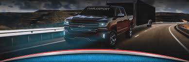 Predator 2 For GMC Sierra, Chevy Silverado, And Other GM SUVs ...