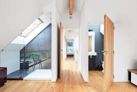 100 Rural Design Homes Three Cook Up A Dose Of City Slick