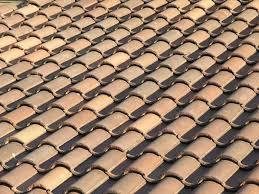 tile roofs slc roofers