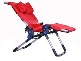 Rifton Bath Chair Order Form by R82 Manatee Bath Seat Size 2 Adaptivemall Com