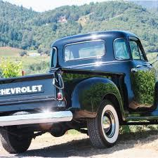 56 Elegant Best Time To Buy A Pickup Truck | Diesel Dig