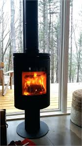 Attractive Best Zero Clearance Wood Burning Fireplace Or Outdoor