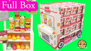 Full Ice Cream Truck Box Of 48 Num Noms Surprise Blind Bag Cups ... Almost Deja Vu At The Nom Truck Closed The Unvegan Shopkins And Num Noms Blind Bags Special Edition Opened On 3d Model Green Food City Cgtrader Pin By Ngamy Tran Truong Nom Vtnomies Pinterest Nom Vietnom Has Closed Its Food Truck Now For Sale Images Collection Of Tuck Green Vector Illustration Stock Eats Trucks In Reno Nv Universal Tuesday 1016 Into East Returning To Log Island All Over Nyc Img_1437 Serving Banh Saskatoon Association