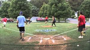 Caputo Complex Wiffle Ball- 2010 World Series Game 2 - YouTube Wiffle Ball Toss Carnival Style Party Game Rental My Circus Championship Sunday At The 2013 Travis Roy Foundation Wiffle 41 Best Wiffleball Fields Images On Pinterest Ball Wiffleball With Owen Youtube Fieldstadium Bagacom Park Toss Game Using Plastic Buckets Screwed Into An Old Nbh Tv 2 Part 1 Ft Dillon Riedmiller Crazy Stadium In Backyard 2015 Clark Field Tournament Saturday Kids Playing In 9714