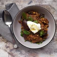 Pumpkin Pie Overnight Oats Rabbit Food by Vegan Rabbit Food