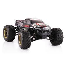 Remote Control Car High Speed 40KM/H RC Electric Monster Truck ... Vrx Racing 110th 4wd Toy Rc Truckbuy Toys From China110 Scale Rtr Rc Electric 110 Gma 4wd Monster Truck Electronics Others Hsp Car Buggy And Parts Buy Jlb Cheetah Fast Offroad Preview Youtube Redcat Volcano Epx Pro Brushless Radio Control 1 10 4x4 Trucks 4x4 Cars Off Road 18th Mad Beast Overview Tozo C1022 Car High Speed 32mph 44 Fast Race 118 55 Mph Mongoose Remote Motor Hsp 9411188043 Silver At Hobby Warehouse Gift